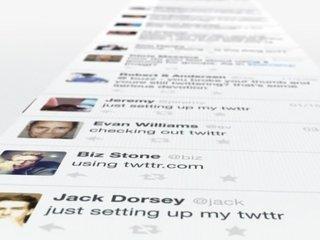 Twitter: Silencing leaders would 'hamper' debate