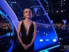 SAG Awards host Kristen Bell's best lines