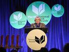 Author Ursula K. Le Guin dies at 88