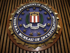 FBI in need of cyber-minded people