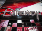 Disney, union workers dispute over tax cut bonus