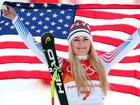 Lindsey Vonn to retire following ski season