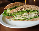Salmonella outbreak tied to chicken salad