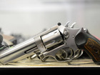 Sturm Ruger has cut 700 jobs in the last year