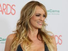 Stormy Daniels to make appearance at Night Trips