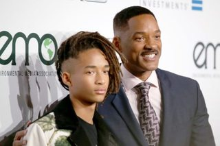 Will Smith donates to Flint in water crisis