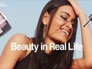 CVS launches new beauty campaign