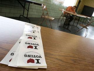 Supreme Court upholds Ohio voter rolls method