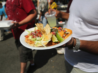 Study: Earlier dinner may lower cancer risk