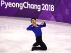 Olympic figure skater stabbed to death
