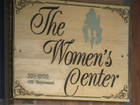 One of Nashville's 2 abortion clinics has closed