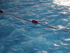 New device floats and helps to prevent drownings