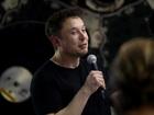 DOJ investigating Musk after Tesla comments