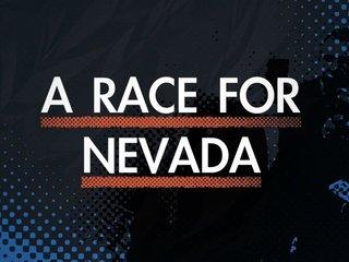 Midterm Matchup: Nevada Senate race