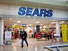 Sears gets a little more time to stay open