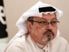 Saudis confirm death of reporter Jamal Khashoggi