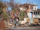 A week after Michael: Death toll rises to 32