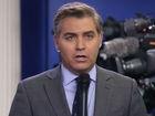 Judge postpones decision in CNN lawsuit