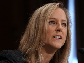New CFPB director could lead to end of agency
