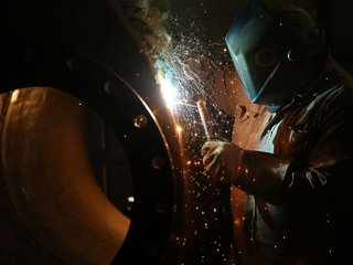 The US is investing in job retraining programs