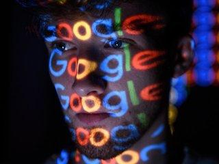 Google+ will shut down sooner than planned