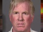 Las Vegas lawyer arrested on 39 theft counts